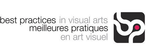 Meilleures pratiques en arts visuels